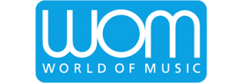 jpc kauft WOM – World of Music